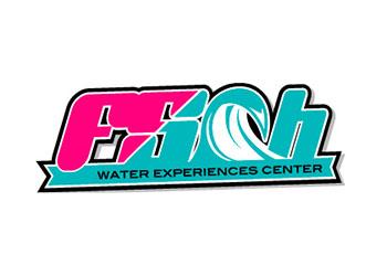 FSCH - FUERTEVENTURA SURF SCHOOL