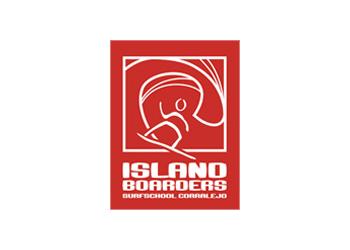 Island Boarders