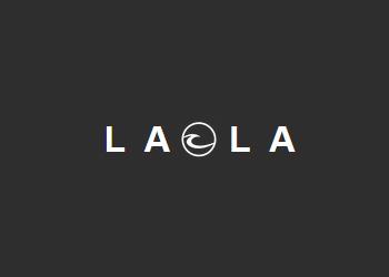 Laola Surf School
