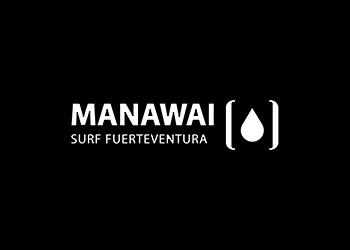 Manawai Surf