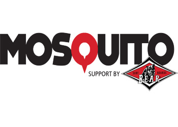 Mosquito Surf School