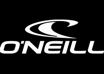 ONEILL Surf School