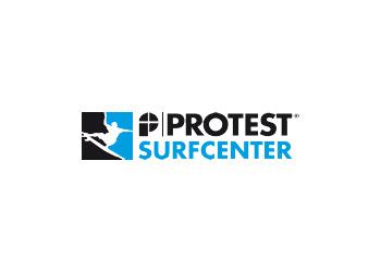 Protest Surfcenter
