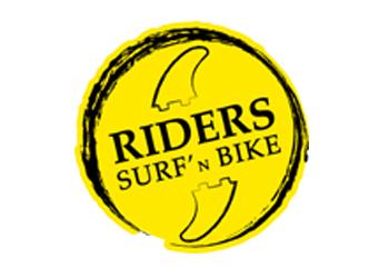 Raiders Surf n Bike