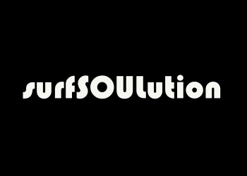 Surf Soulution